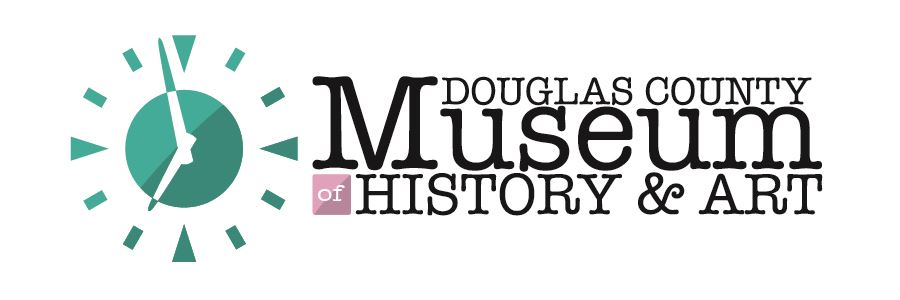 Douglas County Museum of History and Art