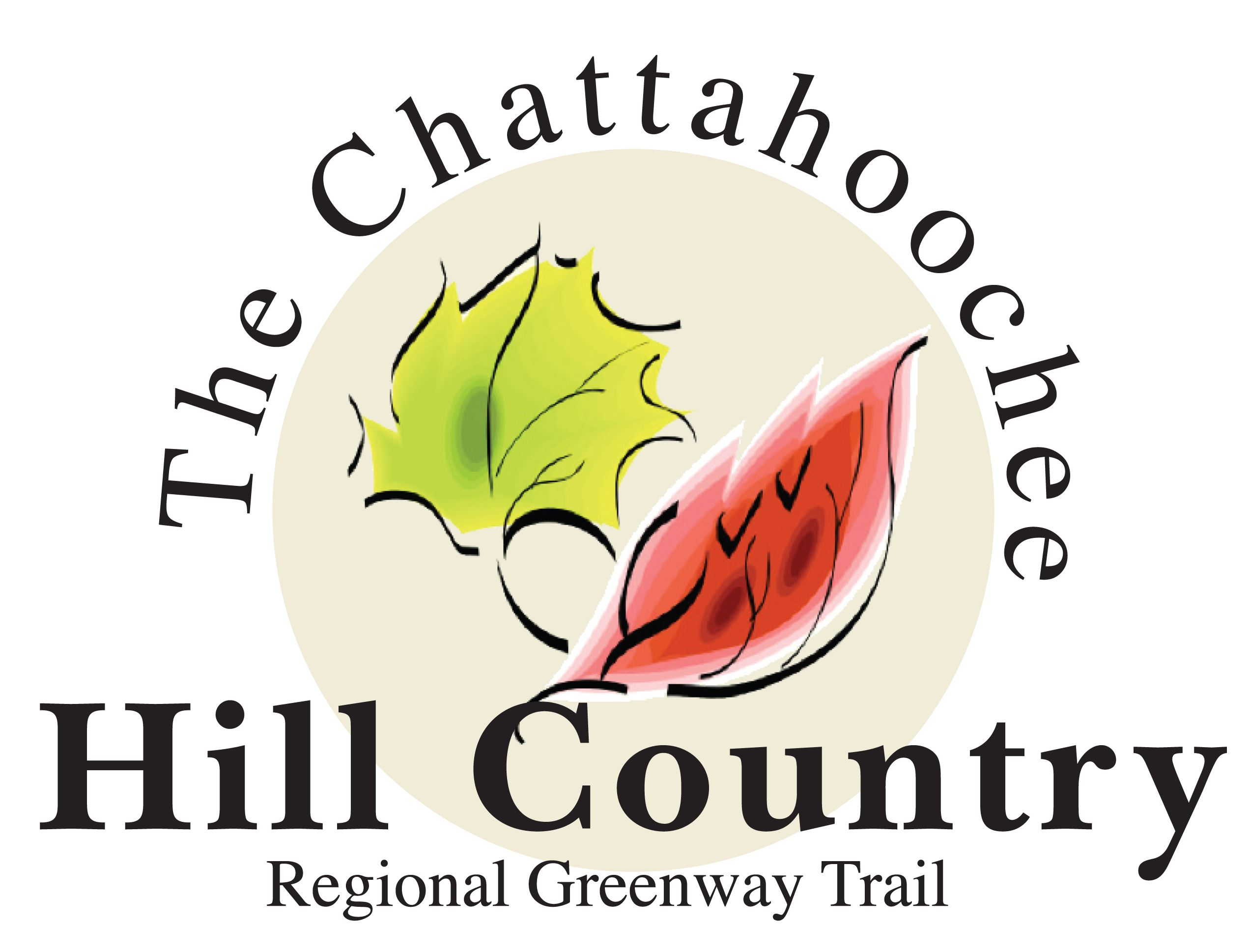 Chattahoochee Hill Country